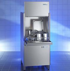 Titan Group Посудомоечная машина Winterhalter GS