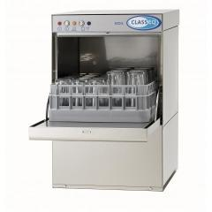 Titan Group Стаканомоечная машина CLASSEQ ECO 2