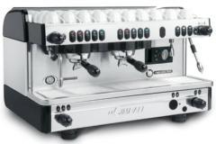 Titan Group Кофемашины  La Cimbali M29 SELECTRON