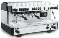 Titan Group Кофемашина La Cimbali M29 SELECT...