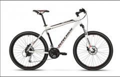 Champion Горные велосипеды  Kross Hexagon X6