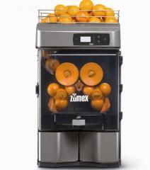 Titan Group Автоматическая соковыжемалка для