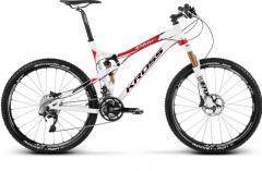 Champion Велосипеды горные  Kross Earth 3.0