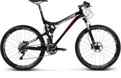 Champion Велосипеды горные Kross Earth 2.0