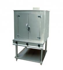 Тепловое пищевое оборудование