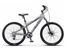 Champion Bicycles mountain Stels Aggressor