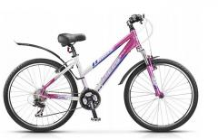Champion Bicycles female STELS Miss 7500