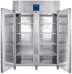 Titan Group Холодильный шкаф Liebher GKPv 1470