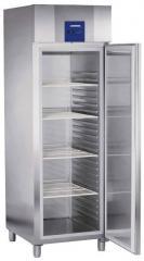 Titan Group Холодильный шкаф Liebher GGPv 6570