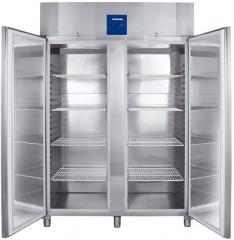 Titan Group Холодильный шкаф Liebherr GGPv 1470