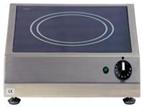 Rovabo Индукционная плита