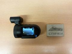 Автомобильный видеорегистратор Mini 0801, Full HD