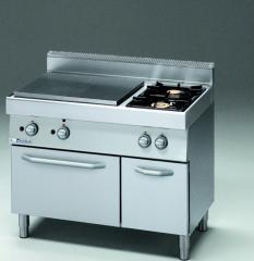 Thermal equipment for restaurants 70/70 EİHQ-S
