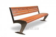 Primo bench