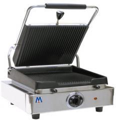 Caspicuisine Toasters industrial