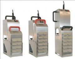 Rovabo Профессиональный Фильтр для очистки масла