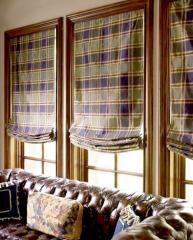 Curtains rimskiyeshtor Roman