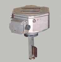 Сигнализатор работы вентиляторов СИГНАЛ В1
