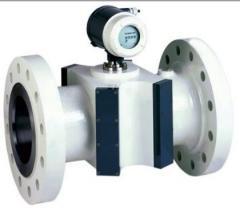 Расходомеры для газа и воздуха