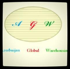 Стеллажи в Азербайджане (Azerbaijan Global