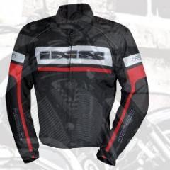 Куртки кожаные для байкеров TRİDENT