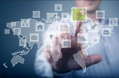 Система автоматизации бизнес процессов