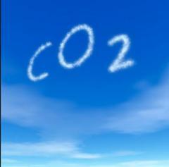 Газ углекислый в Баку