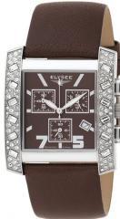 Часы наручные женские  Elysee