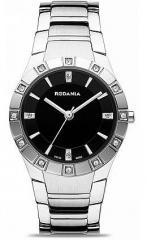 Female watch of RODANIA