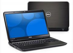 Ноутбук Inspiron N5110 : N-Series Base