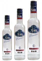 Водка Хан Premium
