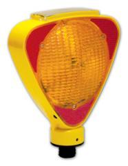 Предупредительные сигнальные лампы