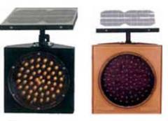 Светодиодные, указательные лампы