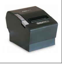 Принтер печати чеков POSSIFY FY7XA 80 MM USB -