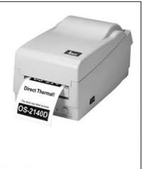 Принтер этикеток Argox
