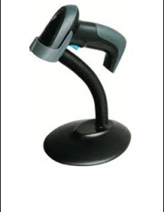Barcode scanners of POSSIFY LS200 Lazer