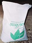 Биогумус - комплексное удобрение