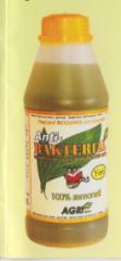 Средства защиты растений. Анти-Бактериал для растений