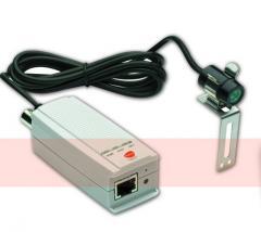Аксессуары для GPS-навигаторов Kamera aksesuari