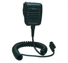 Устройство голосовой связи, комплект громкой связи