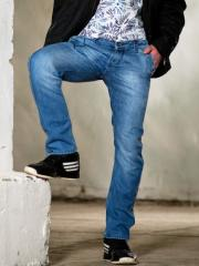 Jeans for men of MJ035
