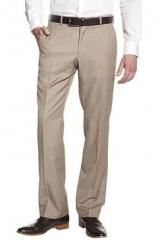 Trousers for men of MSC002