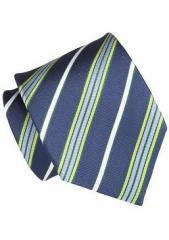 MSC003 ties