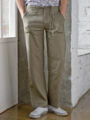 Trousers man's MTP001