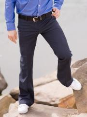 Trousers man's MTP054