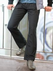 Trousers man's MTP055