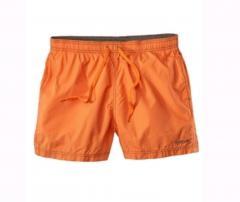 Shorts man's MUS001 - 005