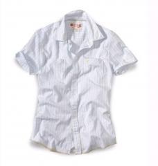 Tennis shirt man's MFC026-MFC030
