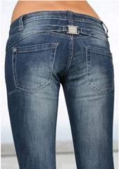 Женские брюки и шорты BS016-BS016
