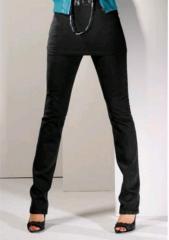 Женские брюки и шорты BS026-BS030